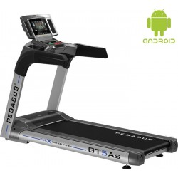 PEGASUS GT5AS (ANDROID) 3.0HP AC