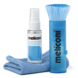 MELICONI 621002 C-35P