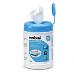 MELICONI 621005 C-100P