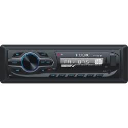 FELIX FX-292 BT
