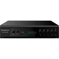 TELEMAX T2-535 HD PVR