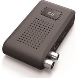 F&U MPF3575M HD