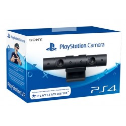 SONY PS4 CAMERA VR