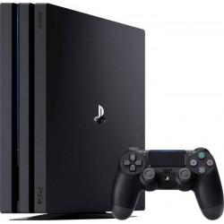 SONY PLAYSTATION 4 PRO 1TB - PS719753216