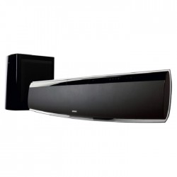SAMSUNG HT-X810 HOME THEATER