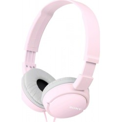 SONY MDR-ZX110 PINK