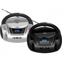 IQ CD-498 USB