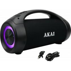 AKAI ABTS-55 BLACK