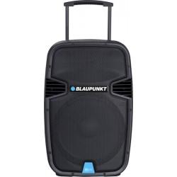 BLAUPUNKT PA15