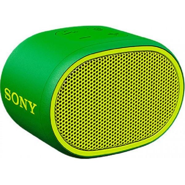 SONY SRS-XB01G