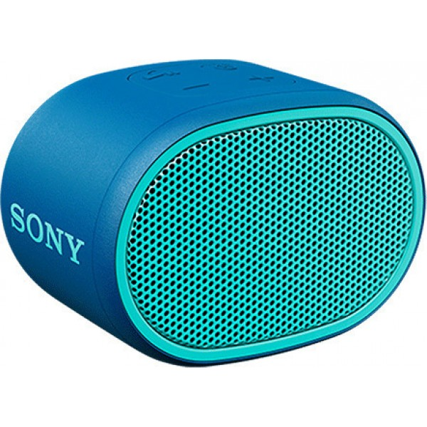 SONY SRS-XB01L