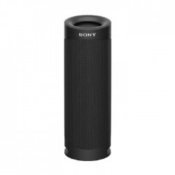 SONY SRS-XB23 BLACK