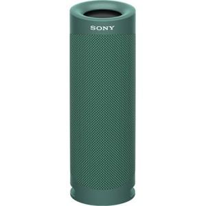 SONY SRS-XB23 GREEN