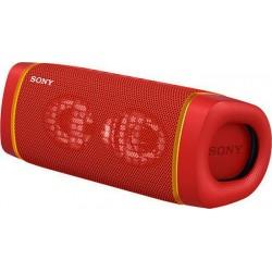 SONY SRS-XB33 RED