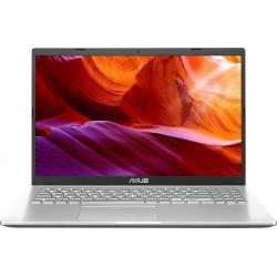 ASUS X509JB-WB511T (I5-1035G1/8GB/512GB/MX110/FHD/W10)