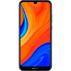 HUAWEI Y6S 32GB DUAL SIM ORCHID BLUE