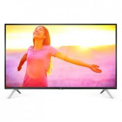 TCL 32DD420 HD READY LCD