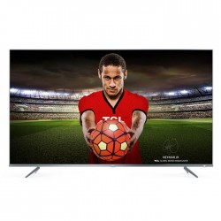 TCL 50DP660 4K UHD ANDROID
