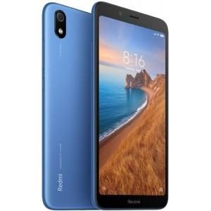 XIAOMI REDMI 7A 32GB DUAL SIM BLUE