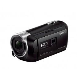 SONY HDR-PJ410 BLACK