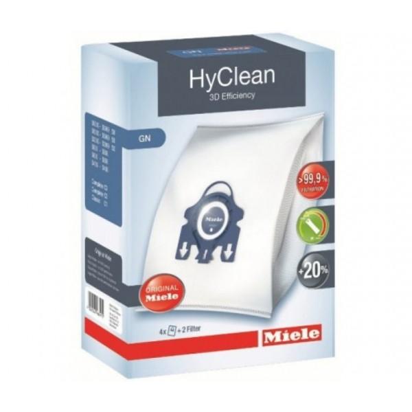 MIELE GN HyClean 3D - 9917730
