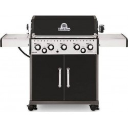 BROIL KING BARON 590