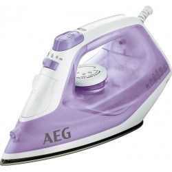 AEG DB1710