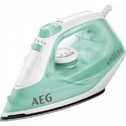 AEG DB1720