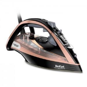 TEFAL FV9845