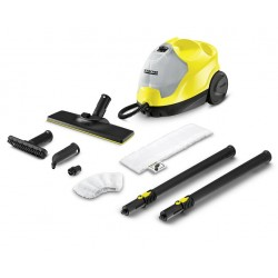 KARCHER SC4 EASY FIX - 1.512-450.0