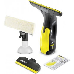KARCHER WV 2 PREMIUM BLACK EDITION - 1.633.426-0