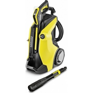 KARCHER K 7 FULL CONTROL PLUS - 1.317-030.0
