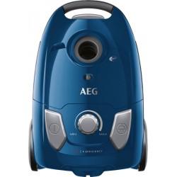 AEG VX4-1-CB-P