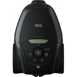 AEG VX82-1-OKO