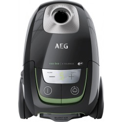 AEG VX8-4 OKO