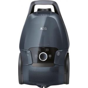 AEG VX9-4-4DB