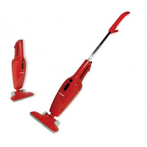 GRUPPE ZB06-25 RED