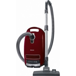 MIELE C3 SCORE POWERLINE RED - 11534370