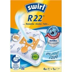 SWIRL R22