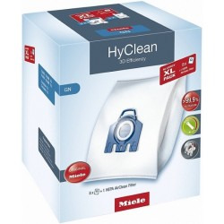 MIELE XL-PACK GN HYCLEAN 3D - 10632880