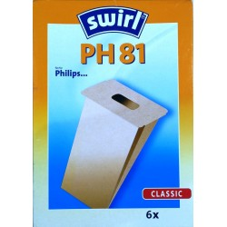 SWIRL PH81