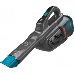 BLACK & DECKER BHHV320J-QW