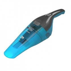 BLACK & DECKER DUSTBUSTER WDC215WA-QW
