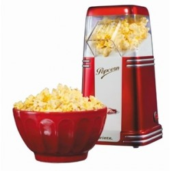 ARIETE 2952 POP CORN POPPER