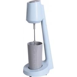 GRUPPE PDH330 LIGHT BLUE