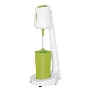 GRUPPE PDH330 WHITE-GREEN