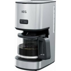 AEG CM4-1-4ST INOX