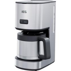 AEG CM4-1-6ST