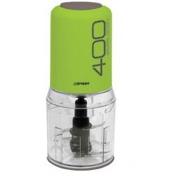 GRUPPE PDH400 GREEN