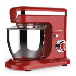 GRUPPE LW-6910 RED